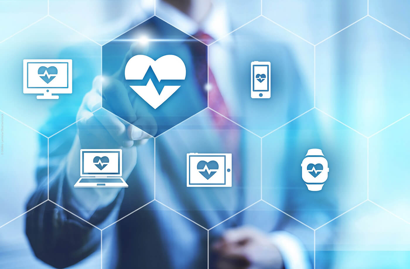 5 reasons why hospital mHealth apps are a win for patients and doctors