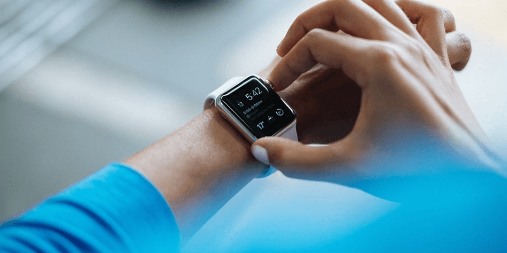 3 reasons why wearables are dead